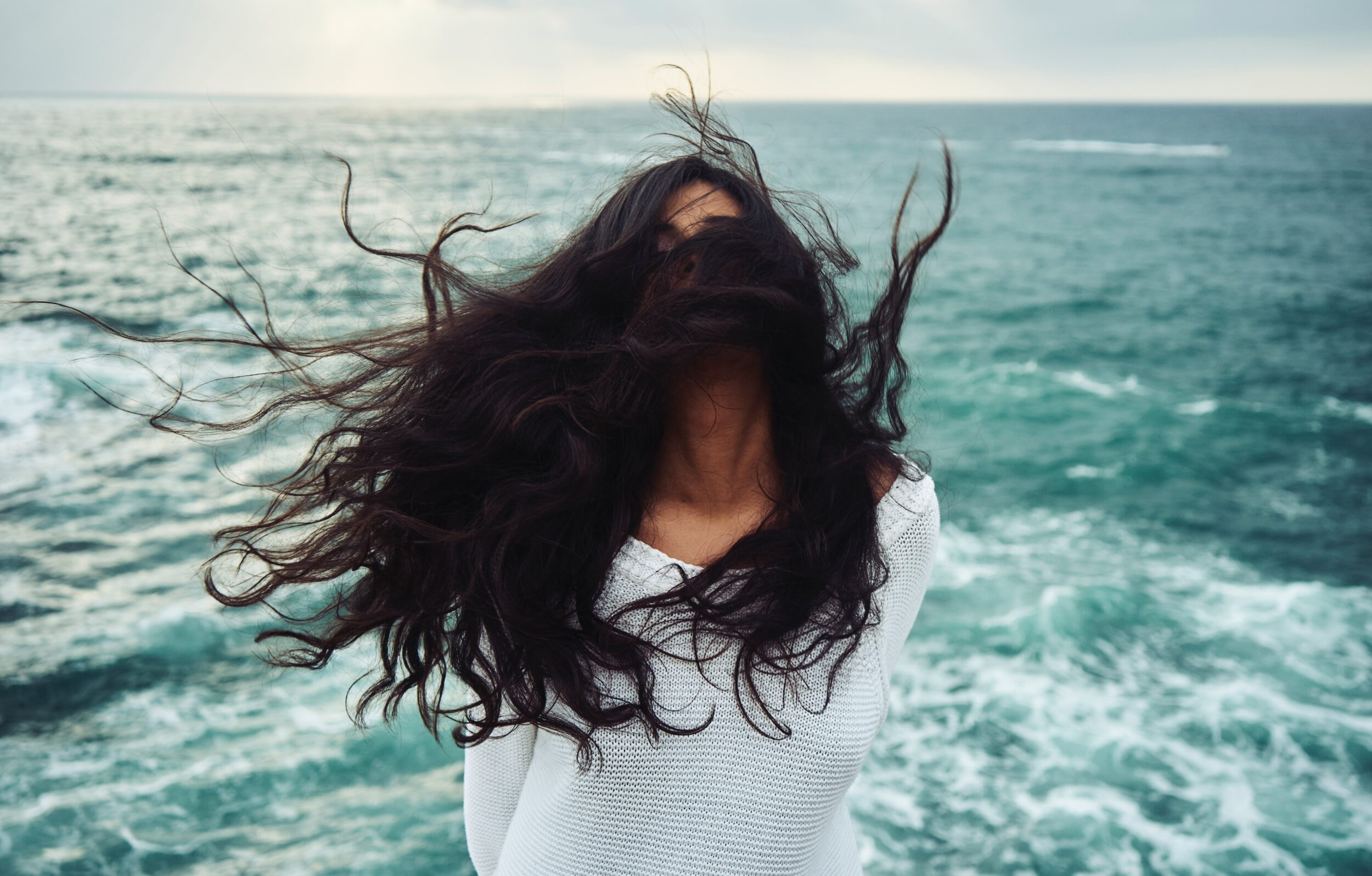 Hair247.dk har produkterne, der skaber lækre, gyldne lokker