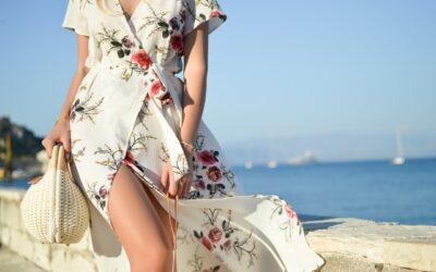 Micha kjoler til enhver modebevidst kvinde