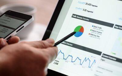Kom godt i gang med online marketing