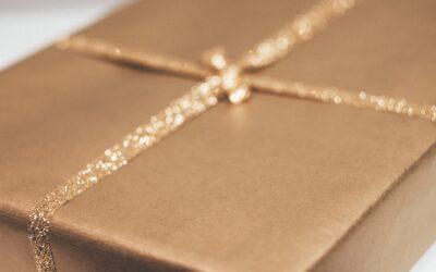 Dagmarkors er smukke og klassiske smykker