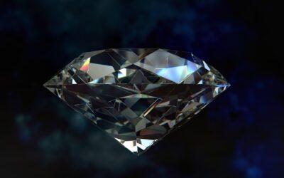 Smarowski perler kan bruges til alt